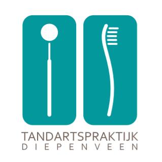 Tandartspraktijk Diepenveen